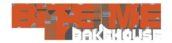 Bite Me Bakehouse | (02) 9477 1732 |  Mount Colah | Sydney